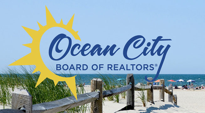 Ocean City Board of Realtors