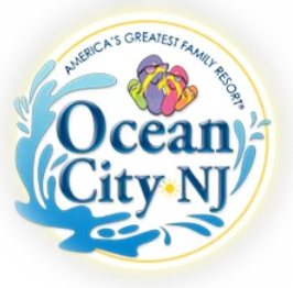 Ocean City New Jersey - Disinfecting and Mold Removal